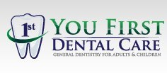 You First Dental